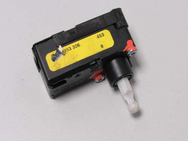 Lwr-motor scheinwerfer links Bild