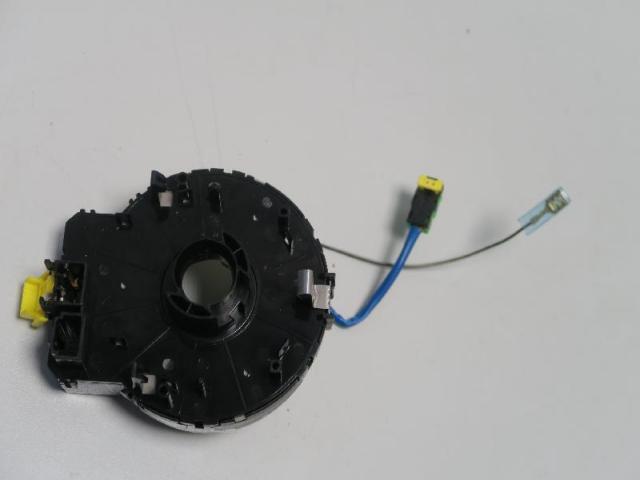 Schleifring airbag airbagschleifring Bild