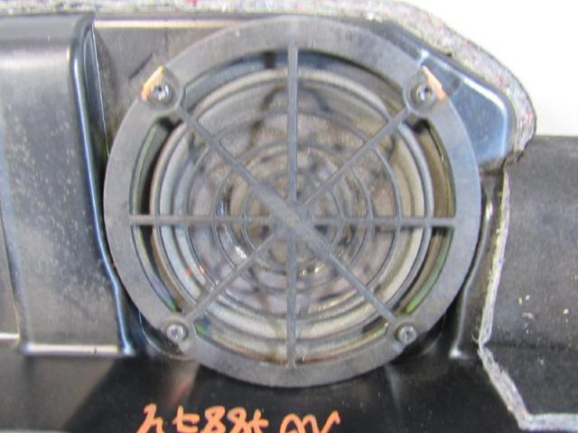 Lautsprecher subwoofer bassbox bild2