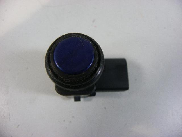 Sensor parkhilfe Bild