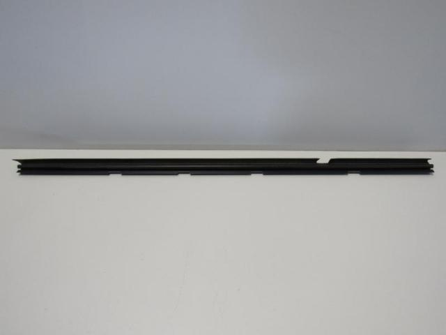 Fensterschachtabdichtung rechts innen Bild