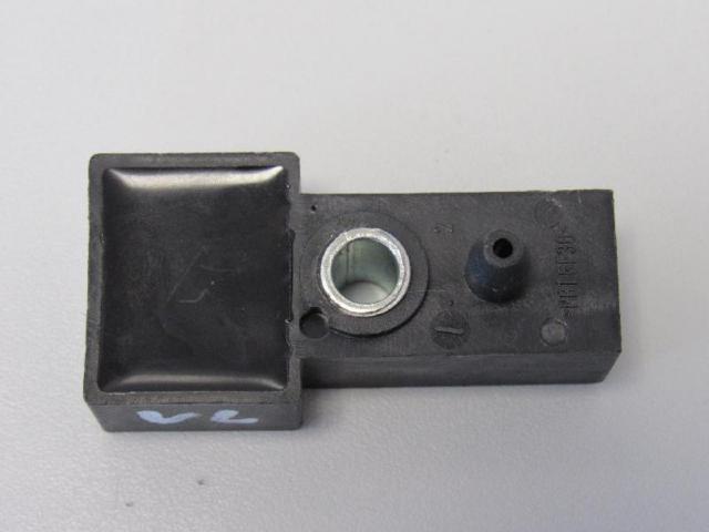 Sensor airbag crashsensor Bild