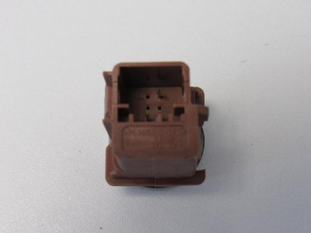 Schalter esp antispinn bild1