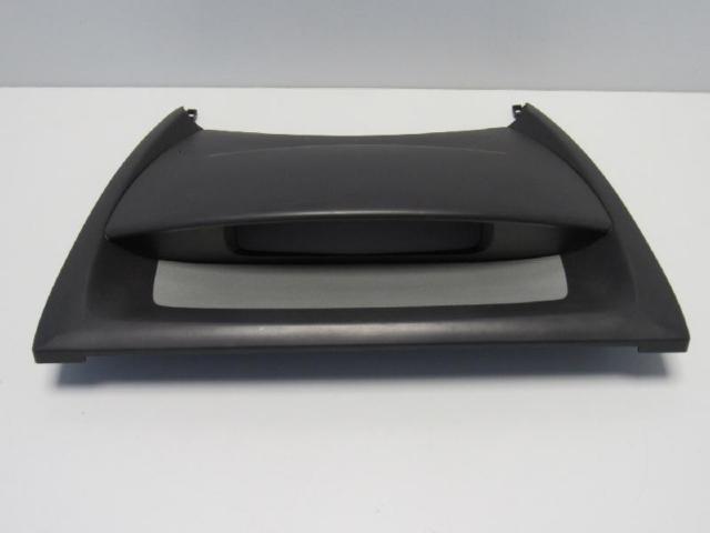 Verkleidung blende armaturentafel info bild1