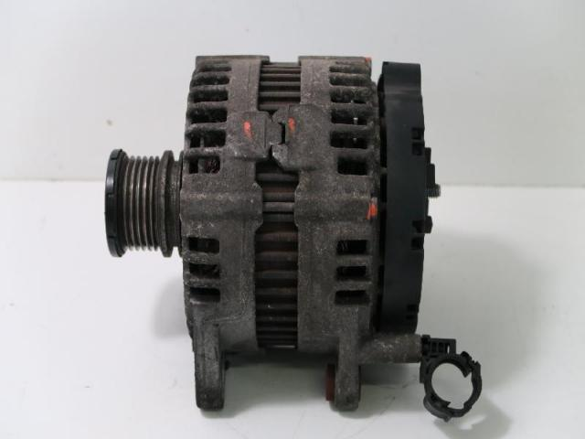 Lichtmaschine 180a 14v  cfca bild1