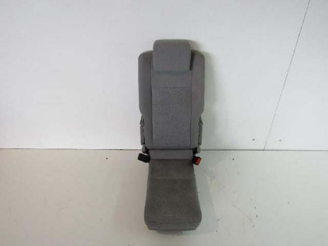 Sitz hinten mitte klappsitz bild1