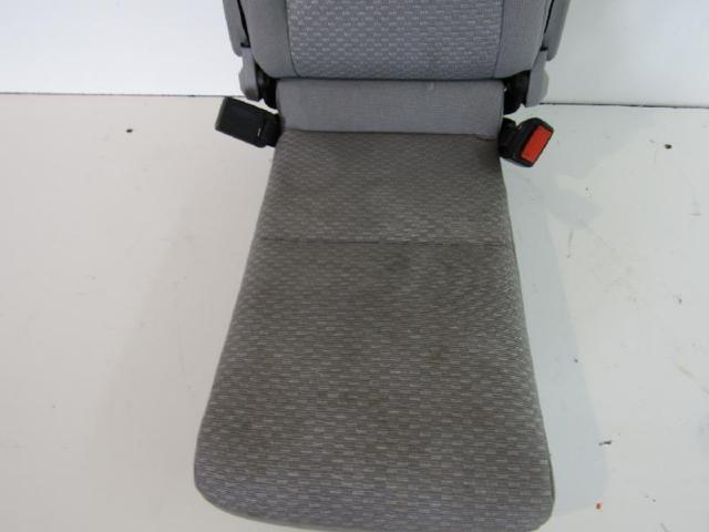 Sitz hinten mitte klappsitz bild2