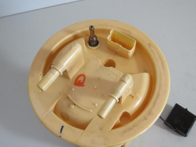 Kraftstoffpumpe diesel bild2