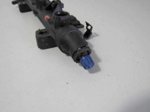 Einspritzleitung einspritzleiste bild1