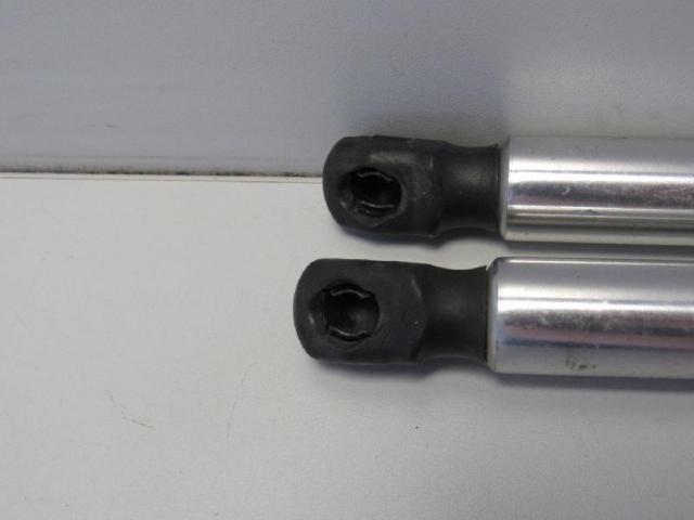 Gasdruckfedern set heckklappe rechts + links bild1
