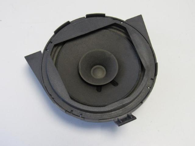 Lautsprecher hinten bild1