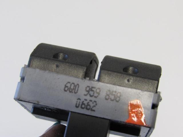 Schalter fensterheber vorne links Bild