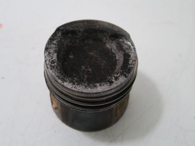 Kolben agz  zyl. 1  80,965mm bild1