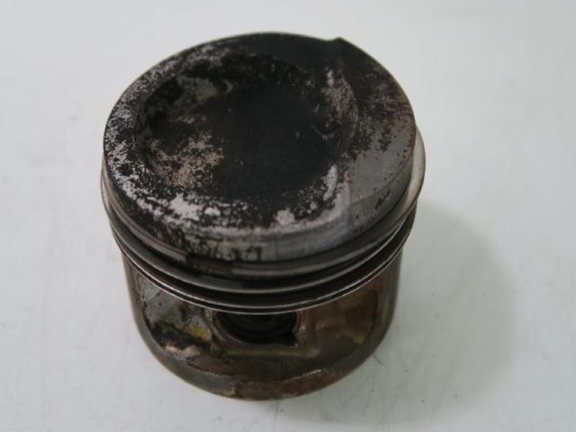 Kolben agz  zyl. 5  80,965mm bild1
