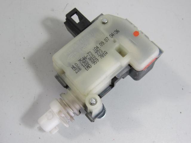 Stellmotor zv tankklappe bild1
