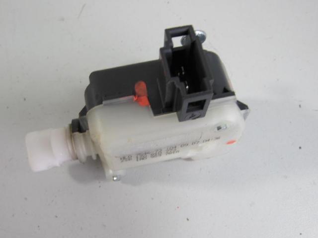 Stellmotor zv tankklappe bild2