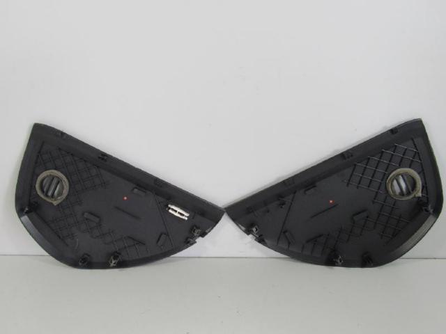 Verkleidung armaturentafel aussen rechts + links Bild