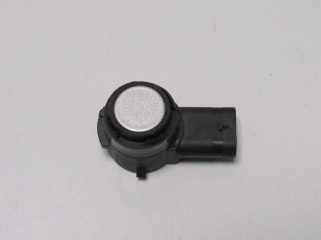 Sensor parkhilfe bild1