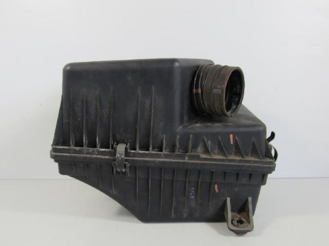 luftfiltergehaeuse luftfilterkasten bild1