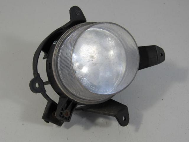 Nebelscheinwerfer rechts Bild