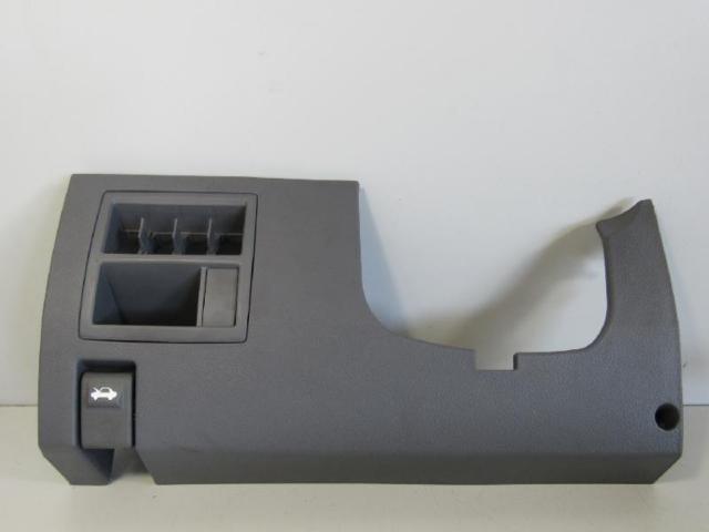 Verkleidung armaturentafel unten links Bild