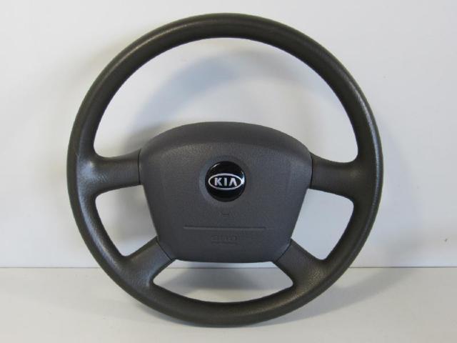 lenkrad mit airbag bild1