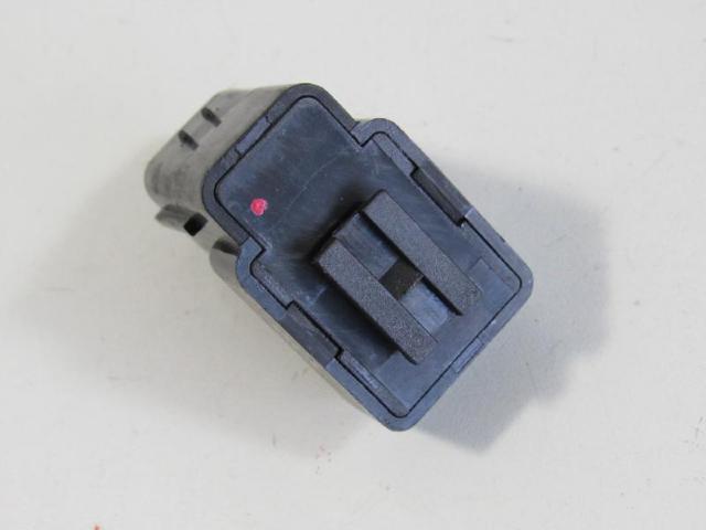 Steuergeraet relais bild1