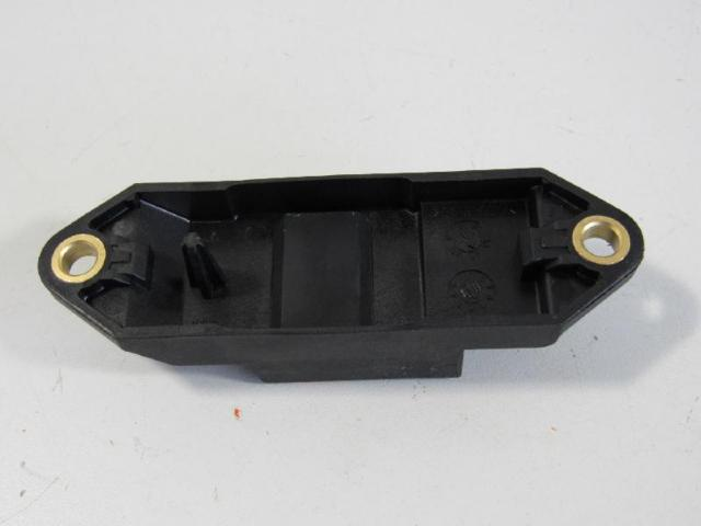 Crashsensor rechts airbagsensor bild1
