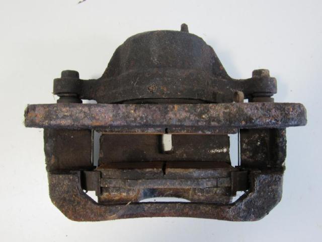 Bremssattel vorne rechts Bild