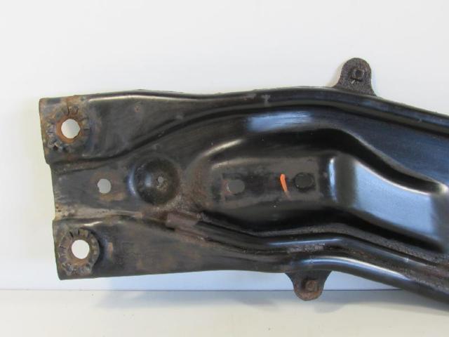 Motortraeger Bild