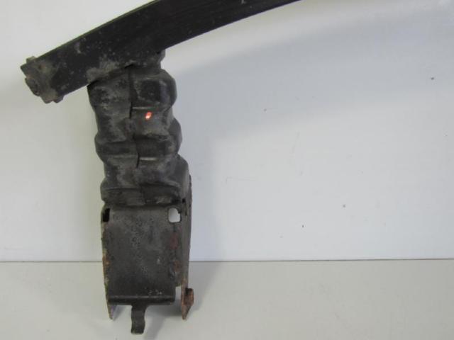 Pralldaempfer hinten stossfaengereinsatz bild2
