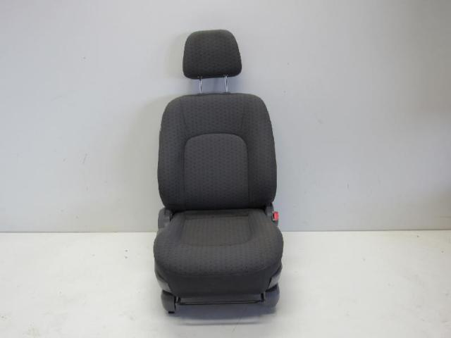 Sitz vorne rechts beifahrersitz bild1