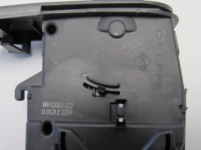Blinkerschalter lichtschalter bild2