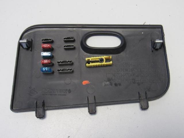 Deckel sicherungskasten bild2