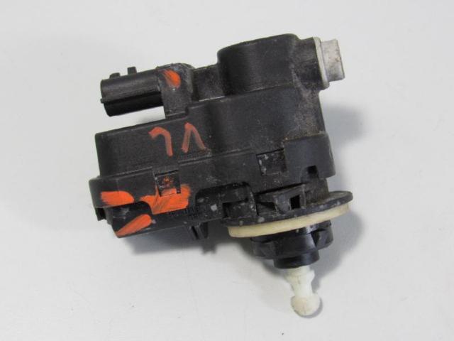 Motor Leuchtweitenregulierung LWR
