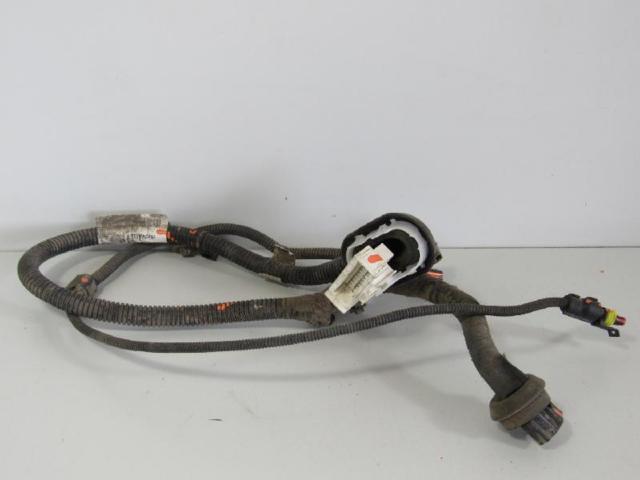 Kabelstrang abs hinterachse hinten bild1