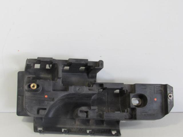 Halter sicherungskasten konsole bild1