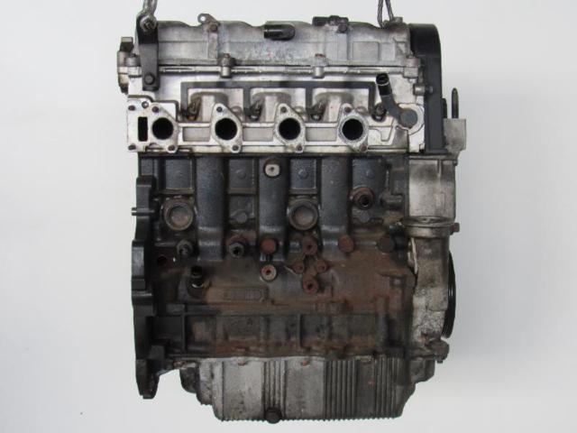 Motor d4ea 2,0 crdi 83kw 113ps bild1