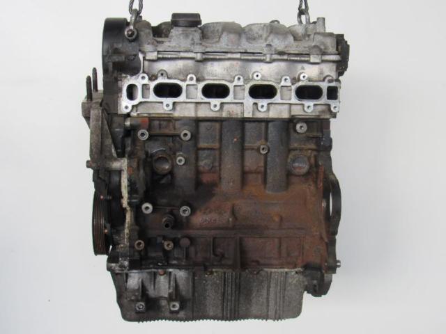 Motor d4ea 2,0 crdi 83kw 113ps bild2
