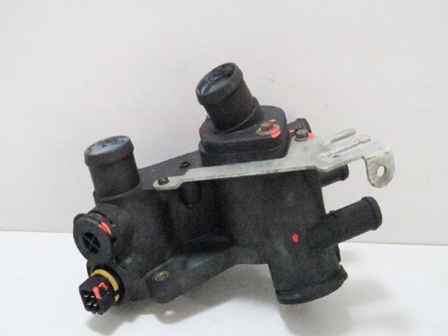 Thermostatgehäuse AEE