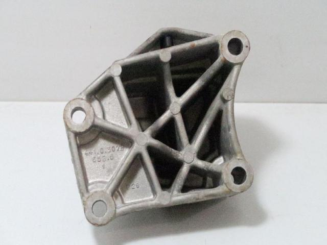 Motorhalter aee halter motor Bild
