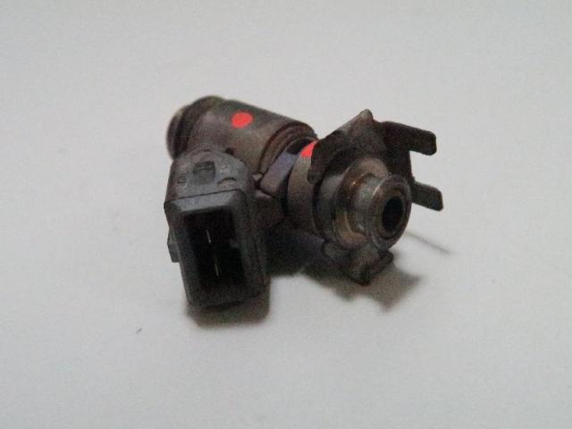 Einspritzdüse Injection Nozzle