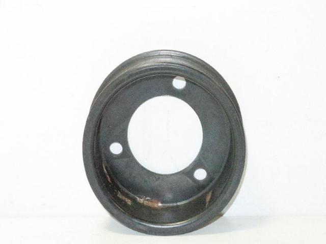Riemenscheibe M9R Wasserpumpe