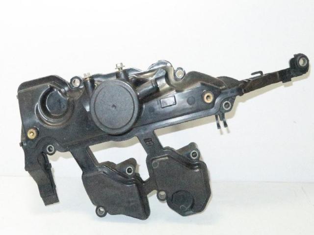 Ventildeckel Entlüftung M9R