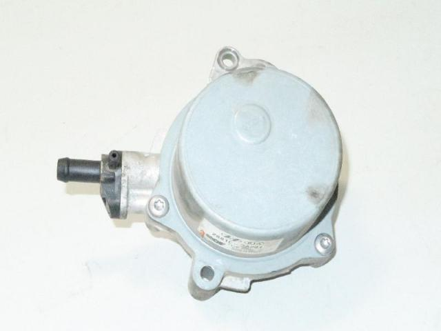 Vakuumpumpe D4FA
