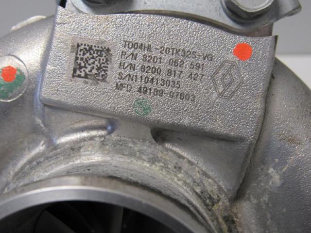 Turbolader bild2