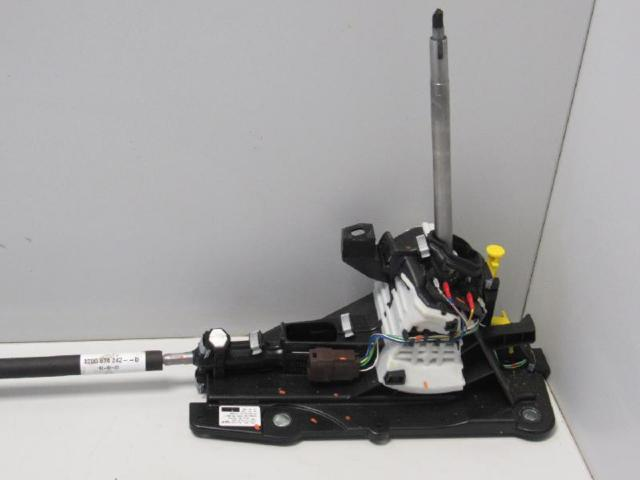 Schaltgestaenge schaltbox automatik bild2