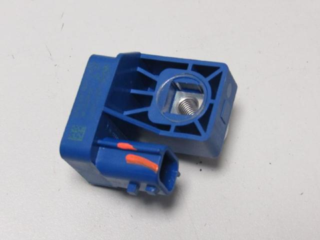Airbagsensor rechts crashsensor bild1