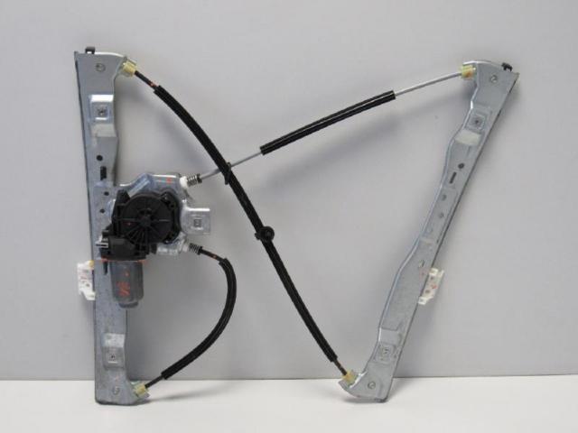Fensterheber vorne rechts mit motor Bild