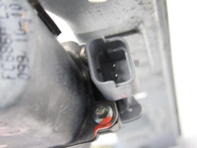 Fensterheber vorne rechts mit motor bild1